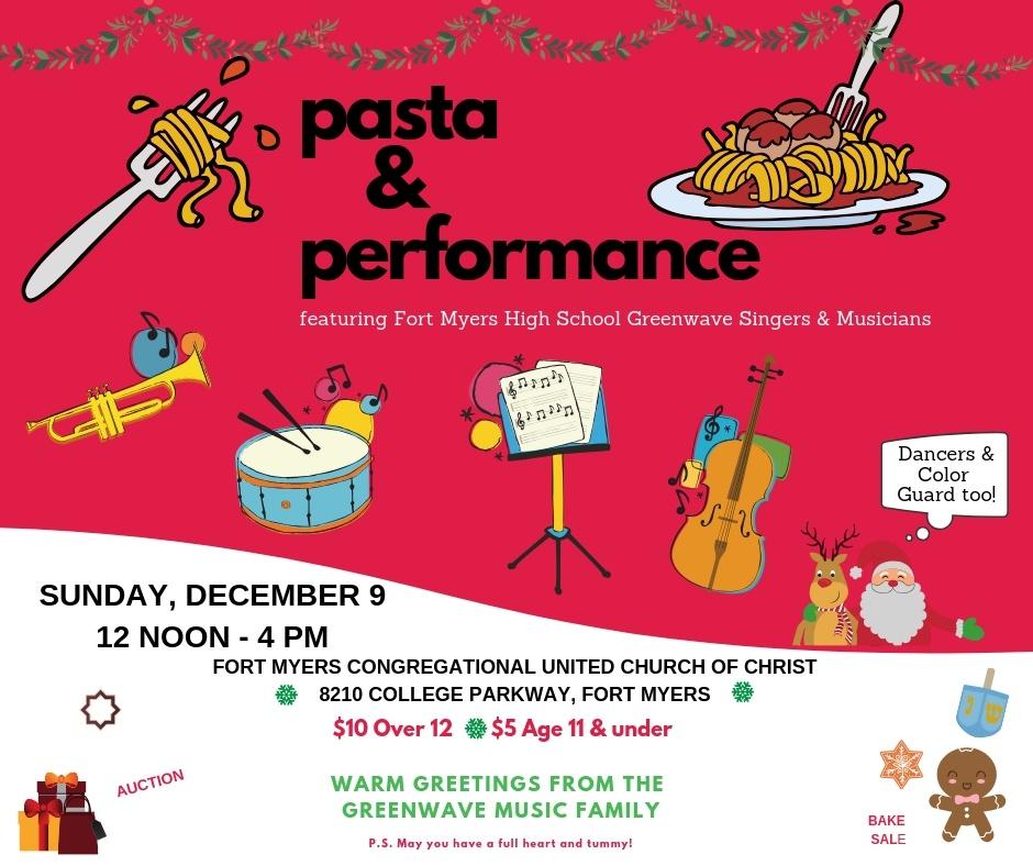 _final facebook pasta & performance